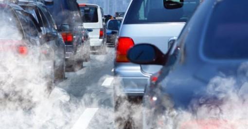 Collegno e Rivoli, entrano in vigore le limitazioni per combattere l'inquinamento