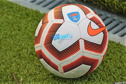 Calcio, Juniores Nazionali. Si riparte il 16 gennaio, è arrivata l'ufficialità