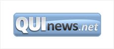 Quinews.net