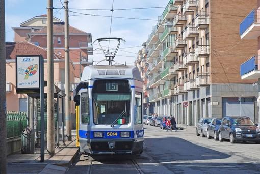 """""""Investimento da 9.5 mln che scontenta due quartieri"""""""