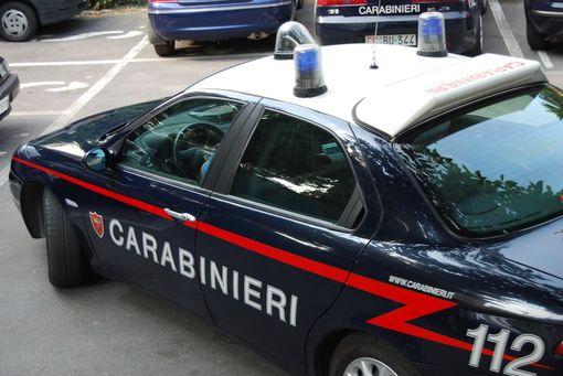 Perito torinese con uno studio a Grugliasco ucciso da un 91enne con due colpi di pistola