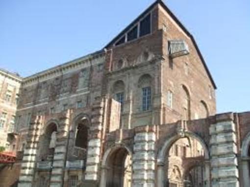 La musica del giovane Dadone in prima assoluta al Castello di Rivoli per EstOvest Festival