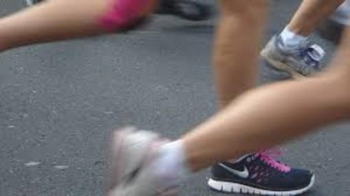 """Collegno si allaccia le scarpe per l'iniziativa """"A Piedi nel Parco"""""""