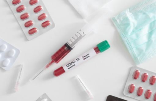 Coronavirus: un decesso in Piemonte, mentre i guariti sono quasi quanti i nuovi positivi
