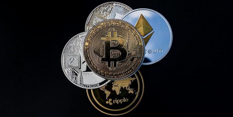 sa commercianti di bitcoin the sims 4 trucchi