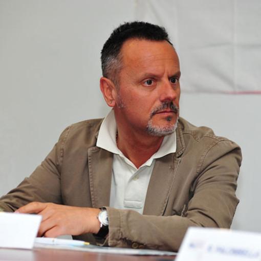 """Fca, Basso: """"Ecotassa è harakiri del settore auto"""""""