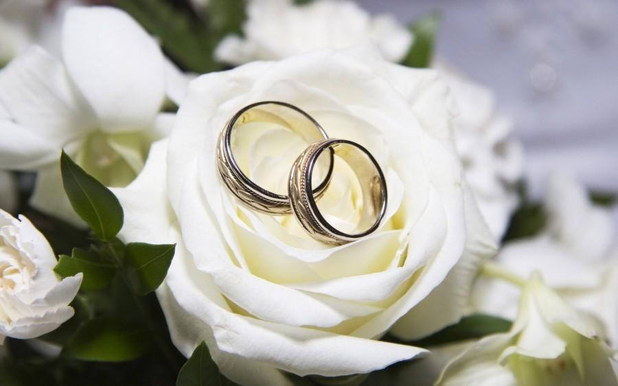 Anniversario Di Matrimonio 60 Anni.Rivoli In Festa Per I Suoi Sposi Che Festeggiano 50 E 60 Anni Di