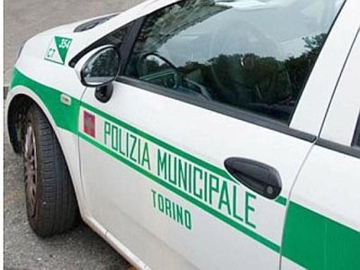 """Morto un idraulico """"fantasma"""": i vigili cercano i familiari tra Torino, Venaria e la Liguria"""