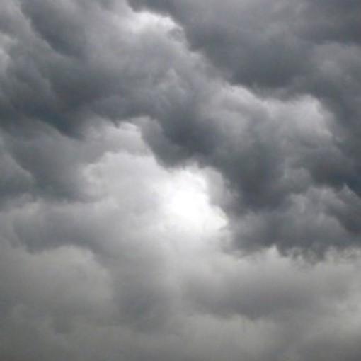 Meteo, fasi di maltempo nei prossimi giorni su Torino e provincia