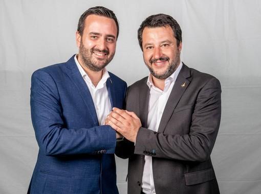 Racca (Lega) Stop alle tasse sugli affitti non pagati - bomba fiscale flat tax: 200.000 nuove partite iva in tre mesi