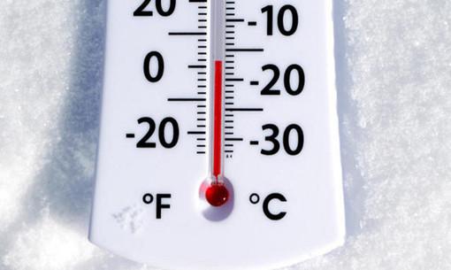 Torna il sole sul Torinese, ma temperature in calo
