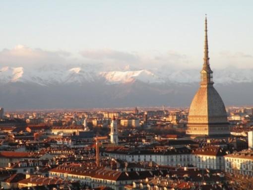 Torino e provincia al 21esimo posto per la qualità della vita secondo la classifica del Sole 24 Ore