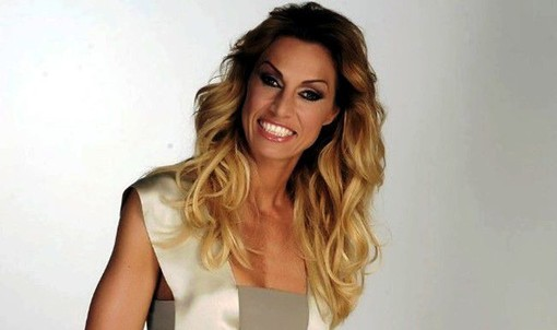 Annalisa Minetti ospite su Radio Nichelino Comunità