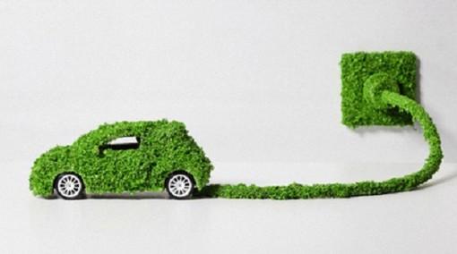 """M5S: """"Dal Governo quasi 5 milioni ai comuni per la mobilità sostenibile"""""""
