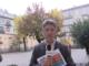 """Istituto Sant'Anna: tutto pronto per le """"porte aperte"""" dedicate alle famiglie"""