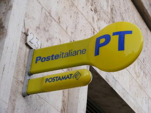 Poste Italiane, in provincia di Torino sottoscritti più di 2,5 milioni di buoni postali e libretti di risparmio
