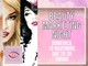 La serata dedicata ai centri estetici di Torino e dintorni: la Beauty Marketing Night!
