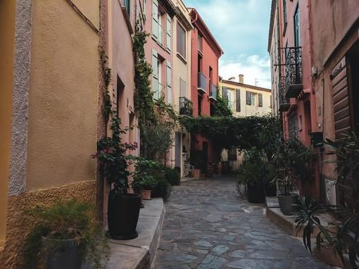 Immobiliare post Covid: i dati sui prezzi e sulle preferenze degli italiani