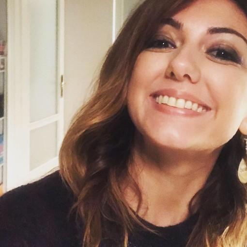 """Montaruli (FdI): """"Immigrati ad Alpignano: misure straordinarie per chi viola il divieto di spostamenti"""""""