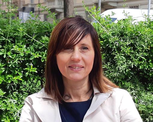 Fistel Cisl Piemonte, Anna De Bella è la nuova segretaria generale