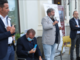 Cuneo si prepara per ...Aspettando il Marrone 2021 (VIDEO)