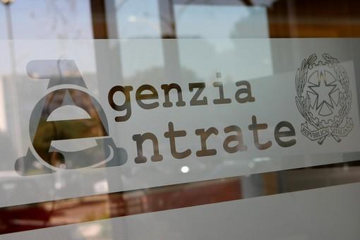 Coronavirus, gli sportelli dell'Agenzia Riscossione chiusi fino al 3 aprile