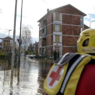 """""""Bonus e superbonus anche per le aree alluvionate all'inizio dello scorso ottobre"""": la richiesta al governo dalla Regione"""