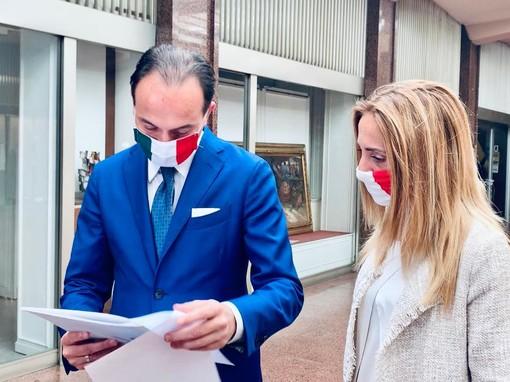 """Fase 3 e Cassa integrazione in deroga, Cirio: """"Entro il 21 giugno tutti i piemontesi riceveranno i soldi"""""""