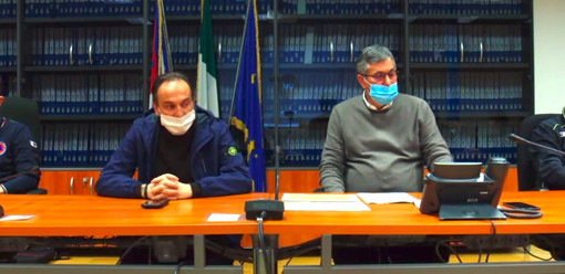 Regione, che ne sarà delle task force sanitarie istituite durante l'emergenza?