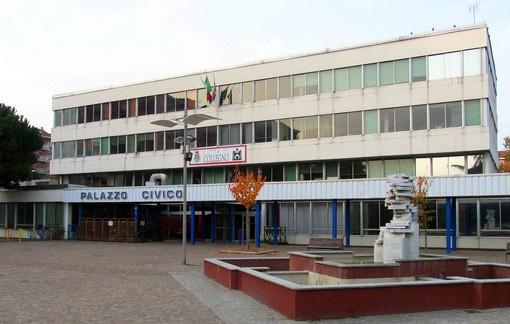 municipio di Collegno