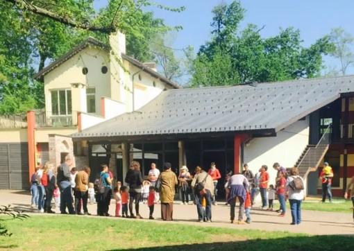 Un seminario su sostenibilità, equità e solidarietà ad Alpignano