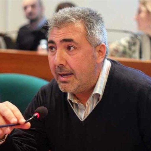 Dario Lorenzoni