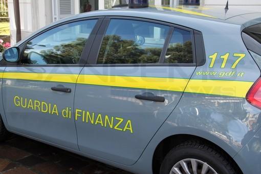 Maxi evasione da oltre 100 milioni di euro: nove arresti a Torino