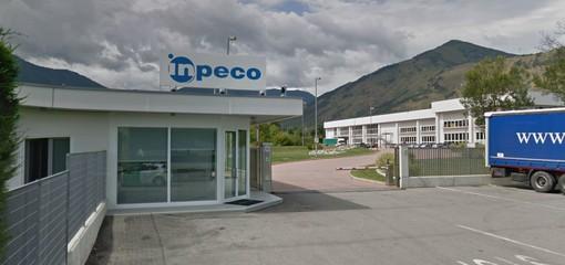 Progetto di formazione offerto da Inpeco: borse di studio con valore di 10 mila euro