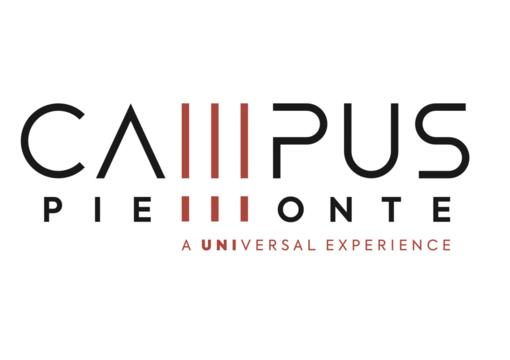 La fase 2 prevede la progettazione di un portale per la raccolta di tutti i servizi universitari