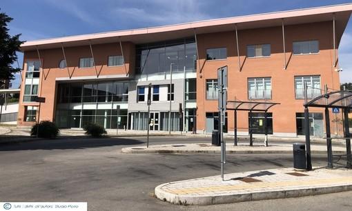 """Poliambulatorio di Alpignano, Valle (Pd): """"Confermato il progetto: monitoreremo la vicenda"""""""