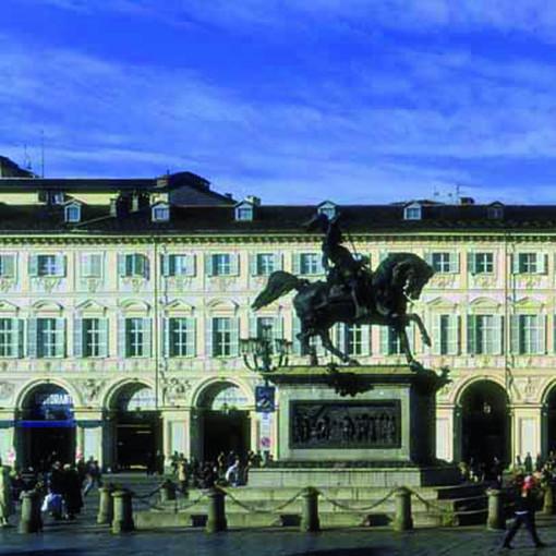 Cassa in deroga, arriva l'anticipo: la Regione Piemonte chiude l'accordo con Intesa Sanpaolo