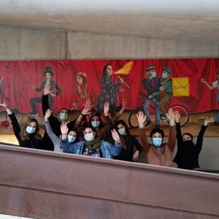 Il Castello di Rivoli Museo d'Arte Contemporanea aderisce alla Sedicesima Giornata del Contemporaneo