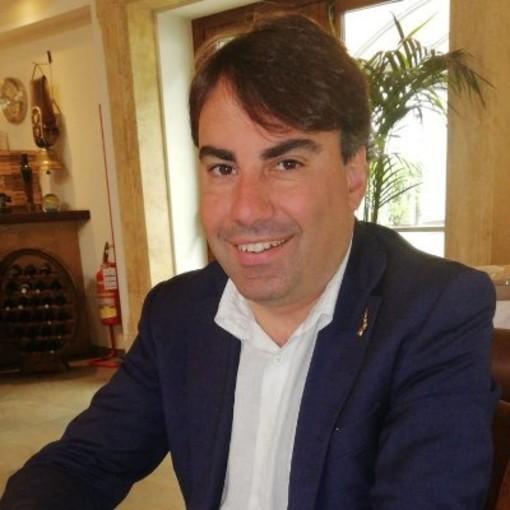 Alberto Preioni
