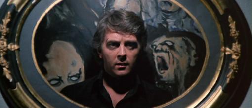 Dalla Torino di Dario Argento a Quentin Tarantino: ecco le pellicole che sono rimaste nel cuore degli italiani