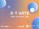 Il manifesto di Starts