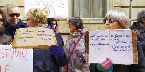 """Rifondazione Comunista contro la Regione su scuola e università: """"No a nuovi MinCulPop"""""""