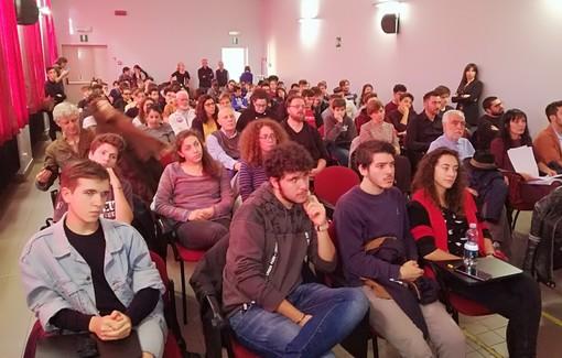 """Sicurezza nelle scuole, dieci anni dopo """"Vito Scafidi è un monito per tutta l'Italia"""""""