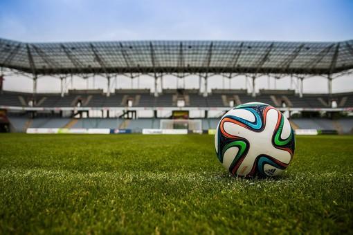 Serie A e Serie B: calendari fino a fine febbraio