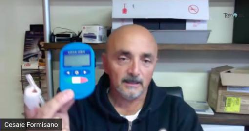 """La trasformazione digitale di Neos Tech: """"Il progetto 4Customer per realizzare l'unica app in Italia ricaricabile in contanti"""""""