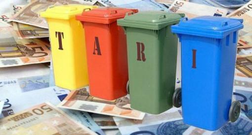 Coronavirus, Collegno: Lega propone la sospensione di Tari e Tosap per commercio e imprese
