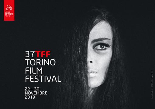 """Si apre il 37° Torino Film Festival: dall'horror al desiderio, travolti dalle """"emozioni"""" di Verdone"""
