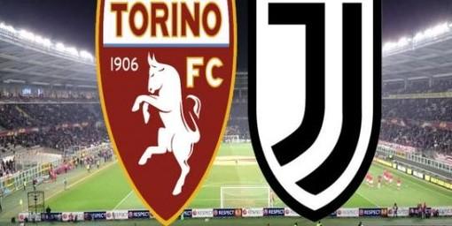 Il Toro farà ripartire il campionato. Derby il 4 luglio, la sfida scudetto Juve-Lazio il 20 del mese prossimo