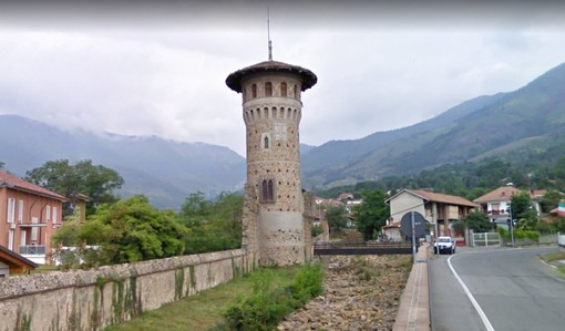 Domenica 29 settembre a Val della Torre è tempo di Fiera Autunnale