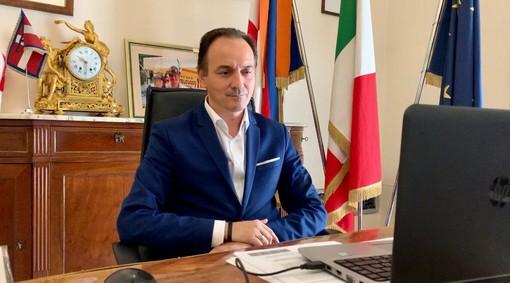 In Piemonte prorogate al 10 agosto le ultime ordinanze della Regione